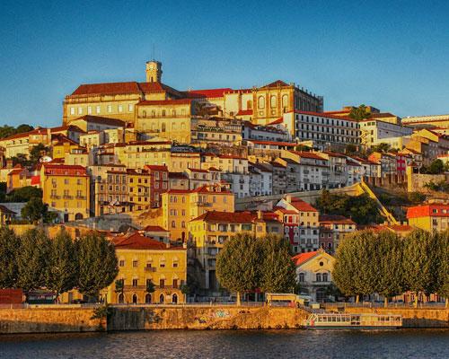 coimbra-viagem-portugal-templario-clarion-tour-voyages-arte-cultura-espiritualidade