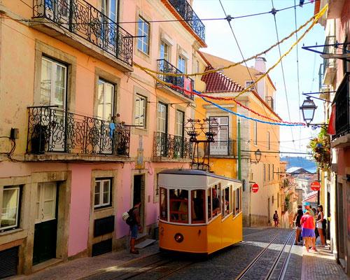 lisboa-2-viagem-portugal-templario-clarion-tour-voyages