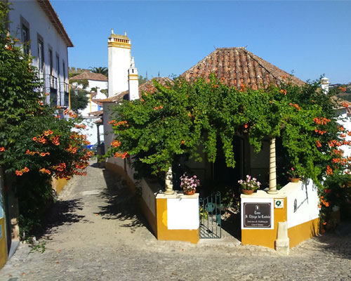 obidos-viagem-portugal-templario-clarion-tour-voyages