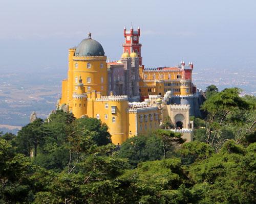 sintra-viagem-portugal-templario-clarion-tour-voyages-500-400