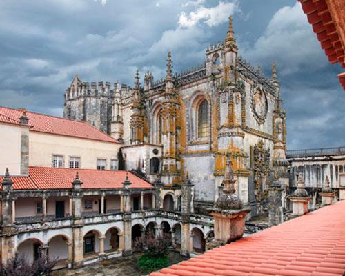 tomar-viagem-portugal-templario-clarion-tour-voyages