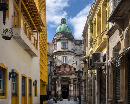 descobrindo-sao-paulo-santos-sao-vicente-a-construcao-do-5-imperio-centro--bolsa-cafe-portugues-clarion-voyages-500-400