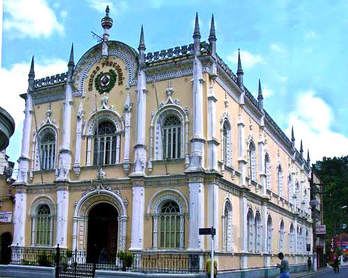 descobrindo-sao-paulo-santos-sao-vicente-a-construcao-do-5-imperio-centro-portugues-clarion-voyages-500-400