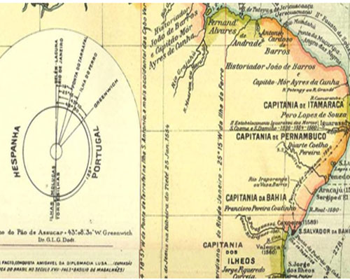 descobrindo-sao-paulo-santos-sao-vicente-a-construcao-do-5-imperio-clarion-voyages-500-400