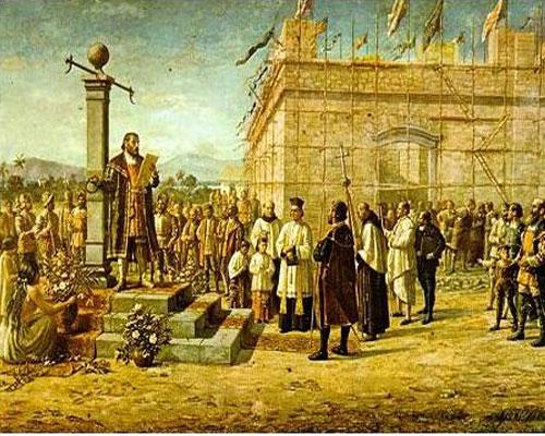 descobrindo-sao-paulo-santos-sao-vicente-a-construcao-do-5-imperio-fundacao-clarion-voyages-500-400