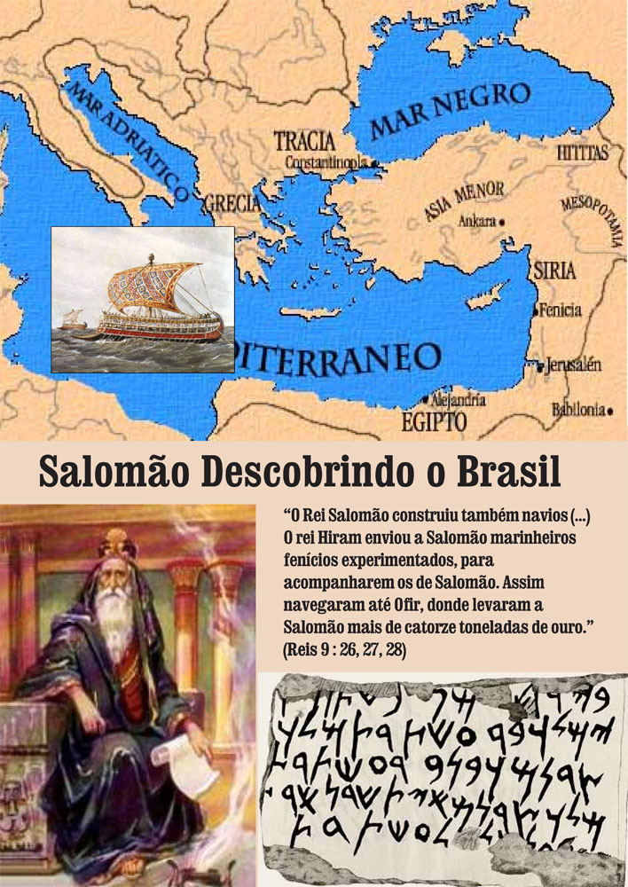 tour-em-ingles-passeio-sao-paulo-patio-do-colegio-english-tour-secret-history-of-brasil-passeio-historia-secreta-do-brasil-millennium-linguas-clarion-voyages-alt-595 LIVRO HISTORIA SECRETA DO BRASIL Claudia pacheco