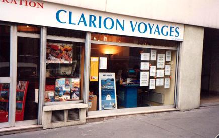 clarion-voyages-sede-franca