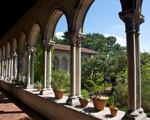 clarion-imersao-ny-new-york-the-cloisters-met-soul-food-sylvias-brooklyn-peq