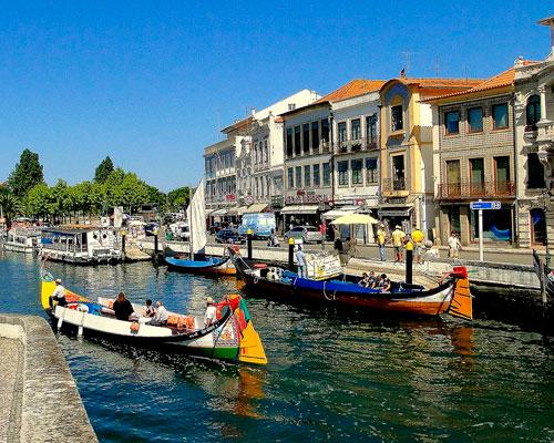 aveiro-viagem-portugal-templario-clarion-tour-voyages