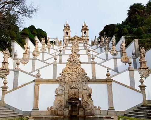 braga-viagem-portugal-templario-clarion-tour-voyages