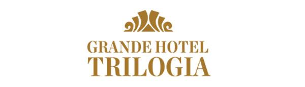 grande-hotel-trilogia-ght-cambuquira-mg
