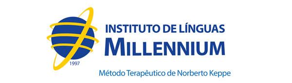 instituto-de-linguas-millennium-logo-sao-paulo-sp-idiomas-metodo-terapeutico-escola-terapia