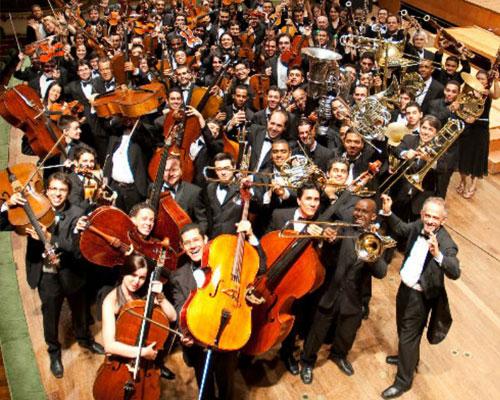 passeio-teatro-municipal-sao-paulo-roteiro-descobrindo-sao-paulo-um-dia-de-artista-conversa-com-maestro-540-concerto