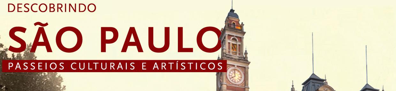 descobrindo-sao-paulo-passeios-visita-guiada-livro-historia-secreta-do-brasil-theatro-municipal-largo-sao-francisco-santos-roteiros-cultural-artistico-artes
