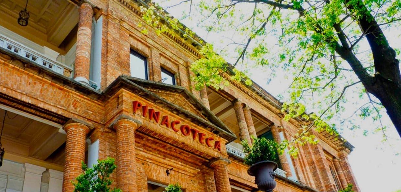pinacoteca-sao-pauulo-sp-passeio