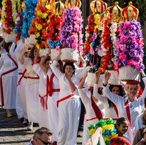 festa-do-divino-cambuquira-mg-302-299