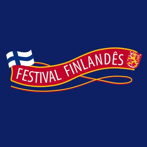 FESTIVAL-FINLANDES-COMPRAR-festival-pass instituto de linguas millennium são paulo