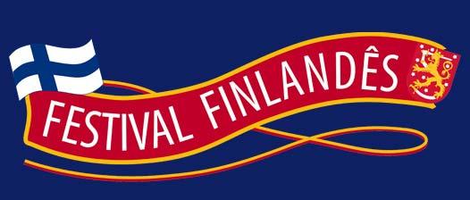 festival-finlandes-instituto-de-linguas-millennium-fatri-keppe-pacheco-526
